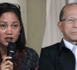 Lawmaker says soldiers threatened to rape women in Marawi; but defense chief twits report as 'fake news'