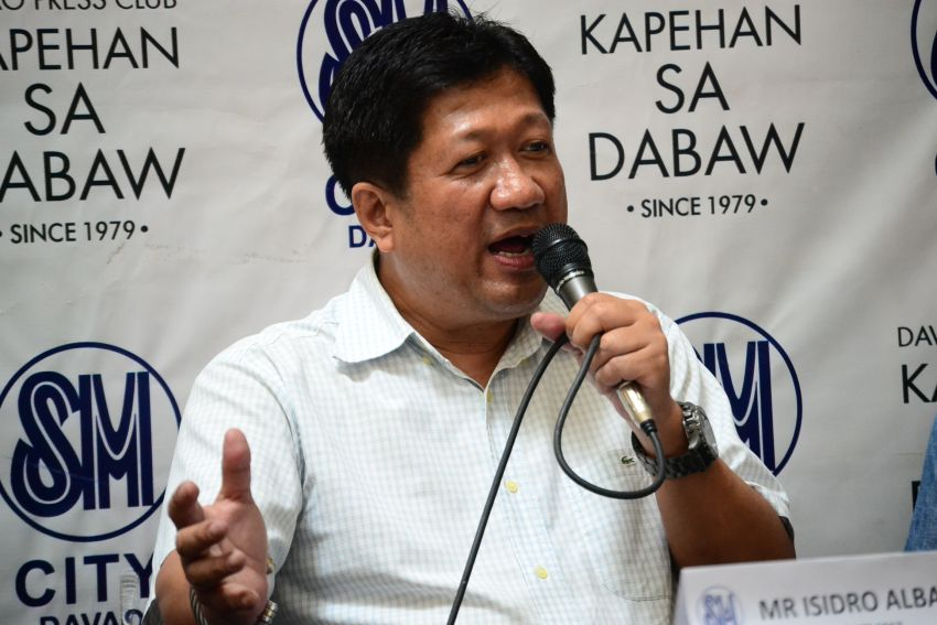 PH dairy industry to increase self-sufficiency in 5 years