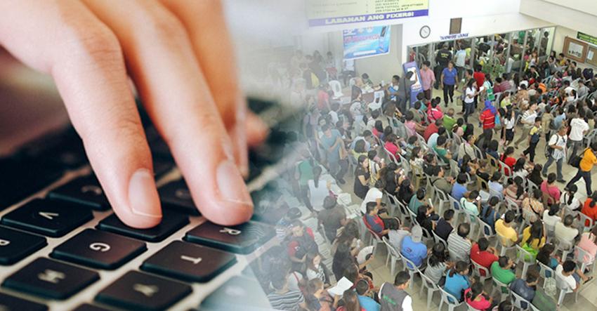 Davao OK's online tax payment ordinance