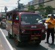 Traffic regulation, disaster preparedness to be taught in public schools – DepEd