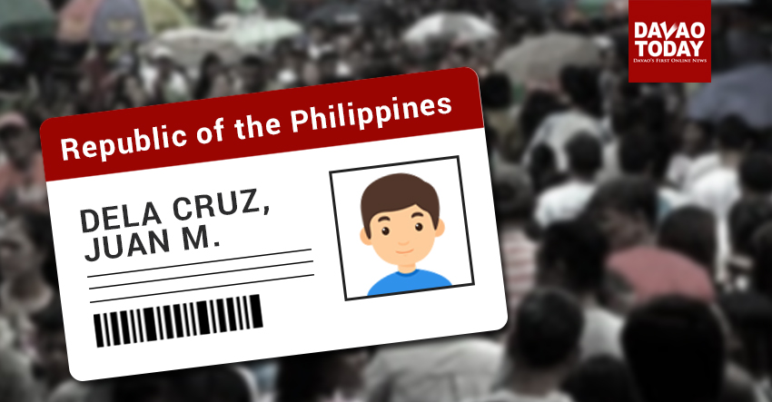National ID system enacted, critics say it's wolf in sheep's cloth