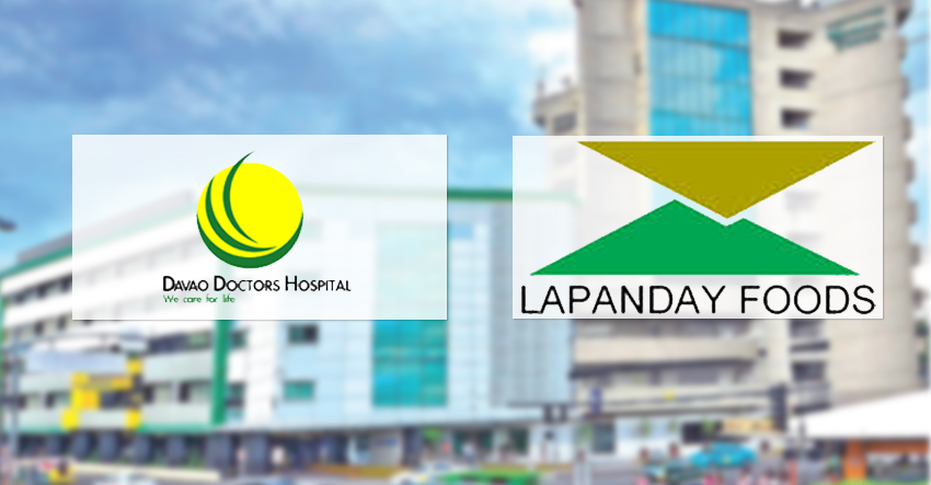 DDH ties up with Lapanday for Mandug expansion