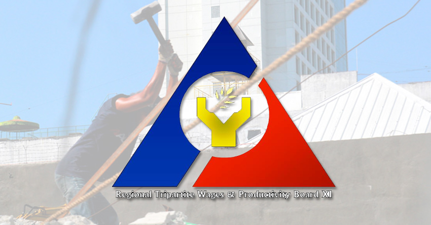 Regional wage board sets public hearing for Davao's domestic workers
