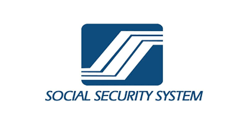 SSS sets up special counter for families of mall fire victims