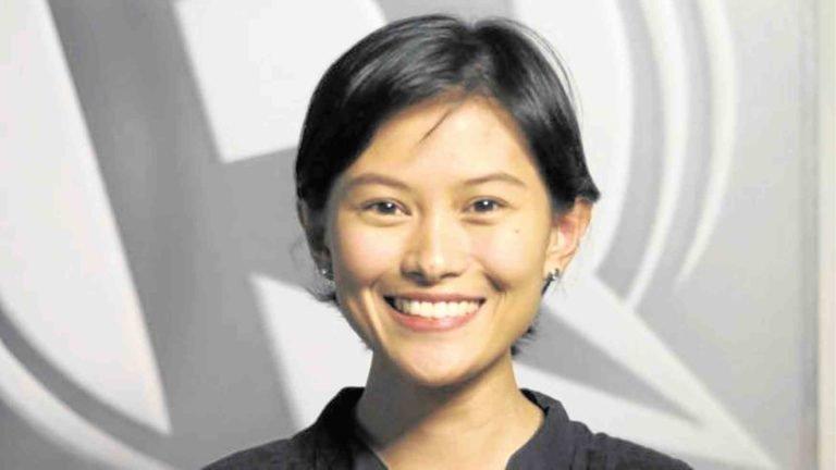 Media, rights groups slam Malacañang ban on Rappler's Pia Ranada