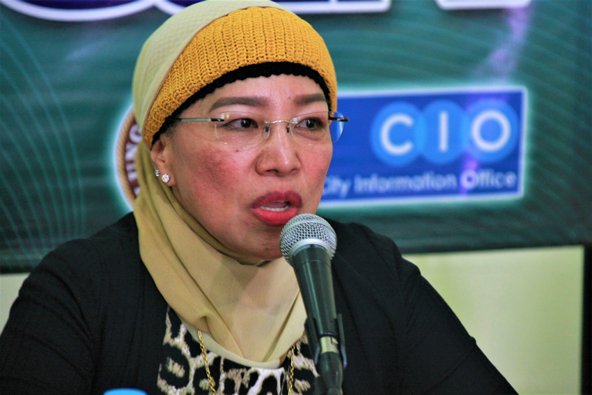 "Promotions on for 6 PHL cities as ""Muslim-friendly"" destinations"