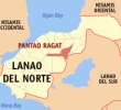 Lanao Norte cops create task group to probe ambush of town mayor