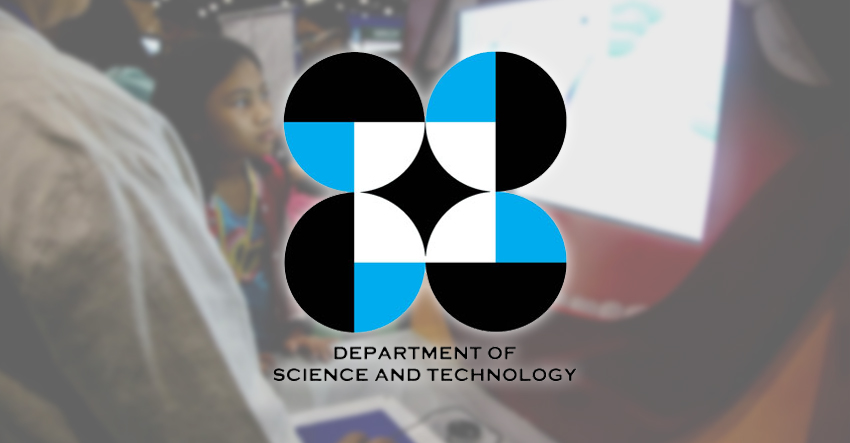 DOST to popularize local technology to the communities