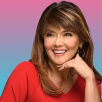 Karapatan to Imee Marcos: Sorry, millennials haven't moved on from Martial law atrocities