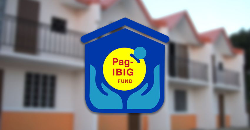 Pag-IBIG declares moratorium on increases in interest rates