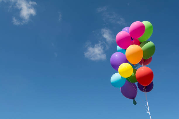 Ordinance to ban release of flying balloons, lanterns in Davao