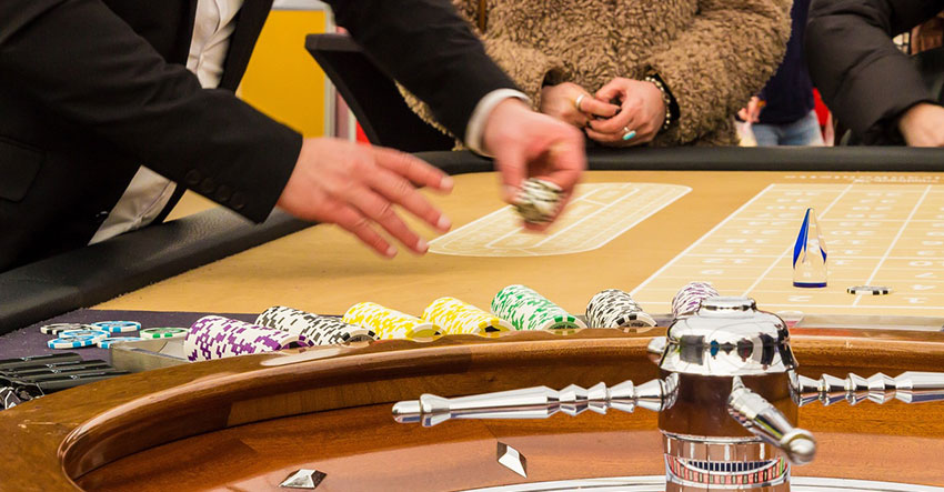 PCIJ REPORT| Inside a Chinese gambling entity: What happens, who works, how?