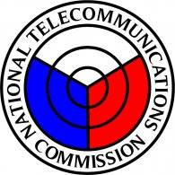 NTC wants 'domestic roaming' to offset network failure