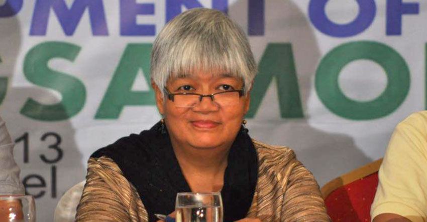 Human rights watchdog slams gov't for arrest, killing of elderly