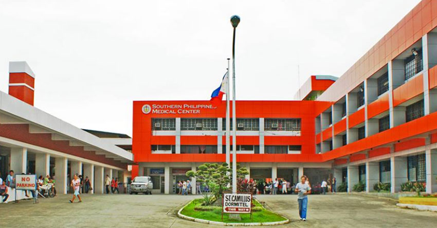 SPMC explains side on PhilHealth controversy