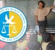 CHR raises concern over suspension of Salugpongan schools