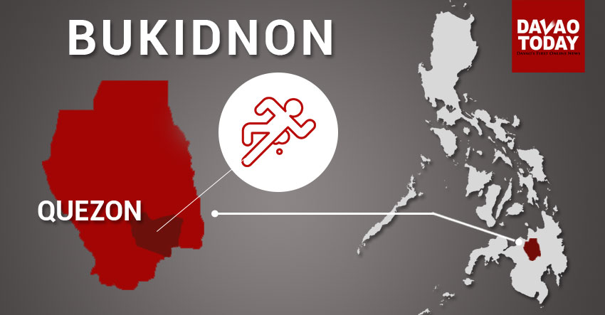 Another Lumad farmer gunned down in Bukidnon province