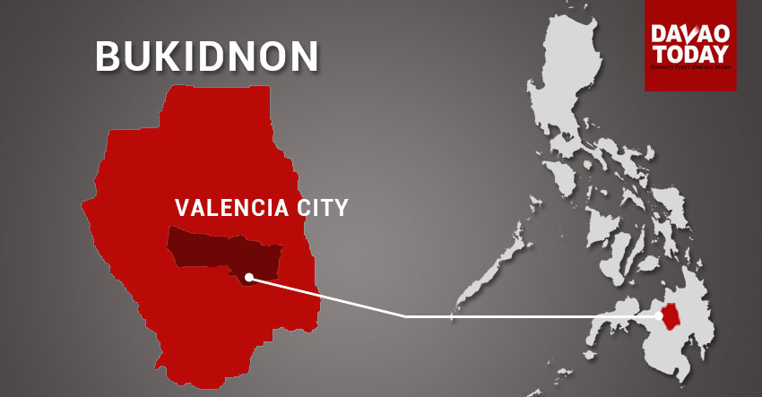 Bukidnon reports first COVID-19 case