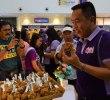 Misamis Oriental eyes prestigious tourism award