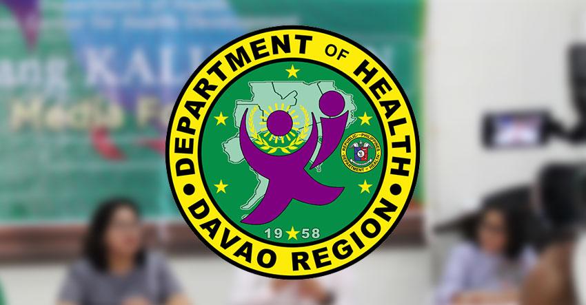 DOH confirms meningococcemia death in Davao City