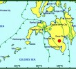 Disaster officials calm public after strong quake hits Southern Mindanao