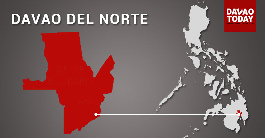 Davao radio reporter detained for interviewing protesters