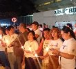 NUJP to hold nationwide candle-lighting activities for press freedom
