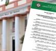 Mandatory Covid-19 testing for hospital admissions draws flak