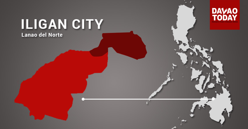 Iligan reverts to MECQ and lockdown