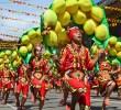 Camiguin's 41st Lanzones Festival goes online