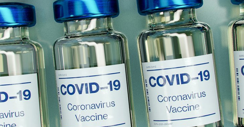 Davao City to boost campaign for Davaoeños to get COVID-19 vaccine