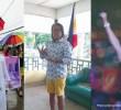 Pioneering Davao gay rights activist Pidot Villocino remembered