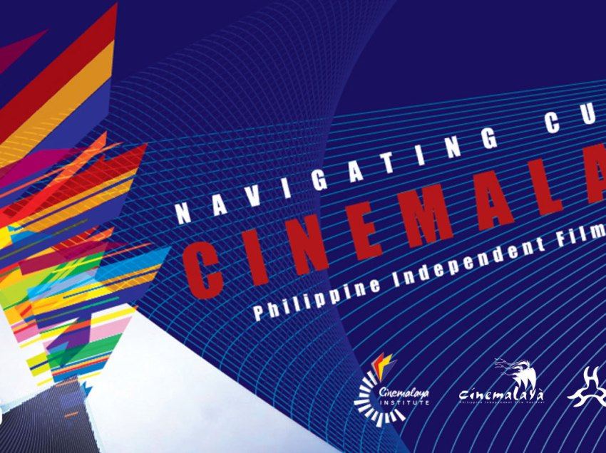 Films on Mount Apo and Marawi screening on Cinemalaya
