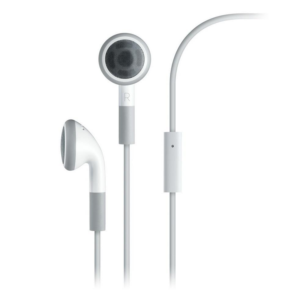 Apple iPhone Earbud and Lightning USB Cable Repair