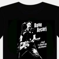 Arcari_original_shirt_NEW