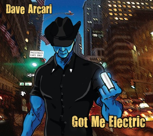 Got_Me_Electric