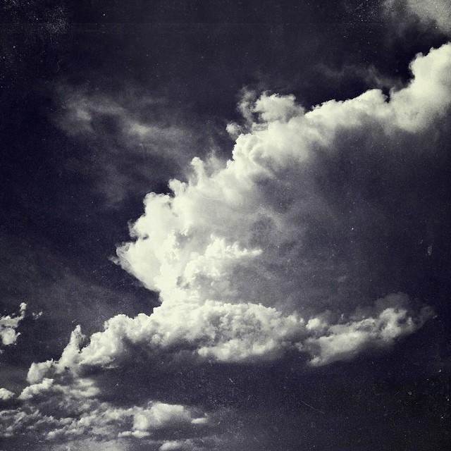 Cloud Verse