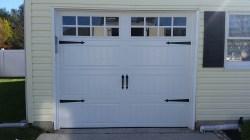 Small Of Clopay Garage Doors