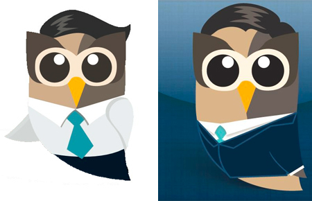 hootsuite owl business1 Hootsuites house of 100 owls