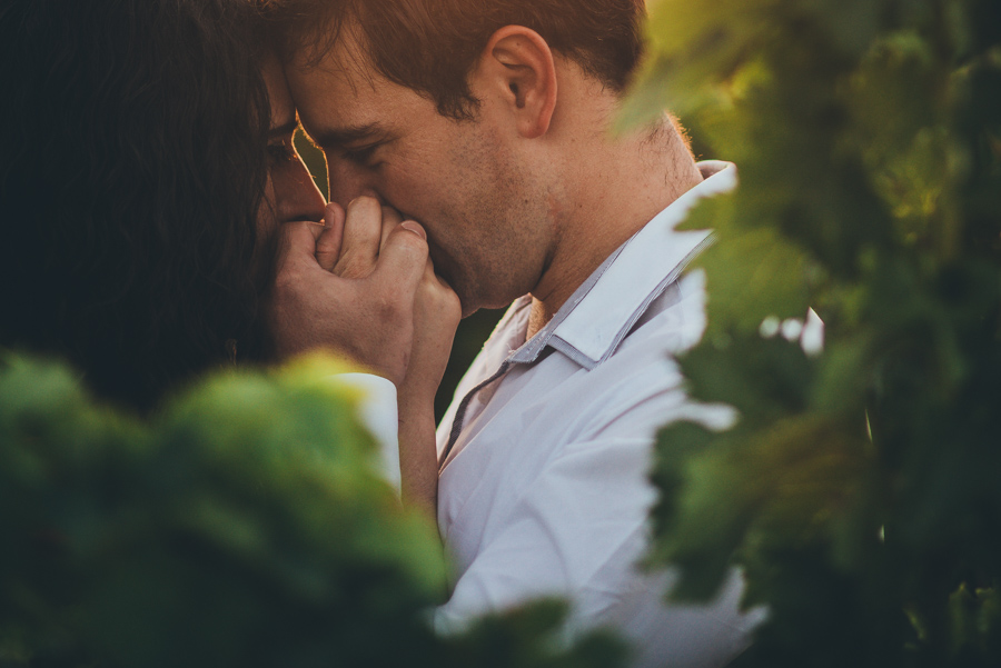 daveromerofoto-fotografo-boda-preboda-logroño-dave-romero-20