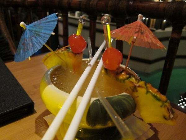 tonga-room-drinks.jpg