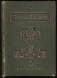 pg8789.cover.medium