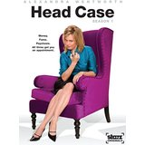 cult classic comedy head case