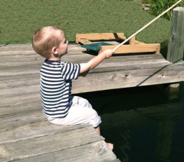 Grandma's Fishing Buddy web 12
