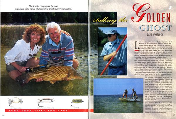 GoldenGhost-1_600px