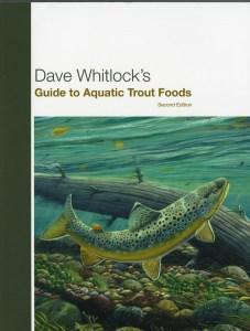 aquatic-trout-food