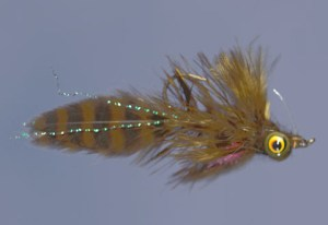 daves-nearnuff-sculpin-dirty-olive