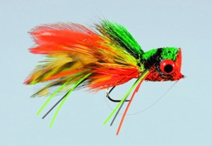 Whit-HairBug-fire-tiger