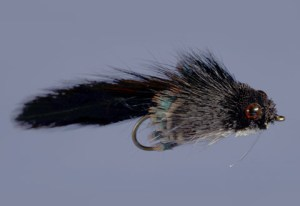 whitlock-matuka-sculpin-black