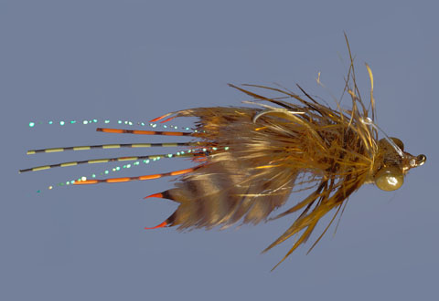 whitlocks-nearnuff-crayfish-dirty-olive